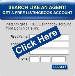 Receive the Newest Listings That Meet Your Criteria