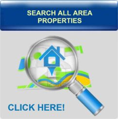 mls_search